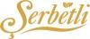 Serbetli, MB logotipas