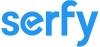 Serfy, UAB logotipas
