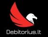 Seronta, UAB logotipas