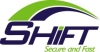 SHIFT Financial Services LT, UAB logotype