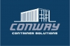 SIA Conway Container Solutions filialas логотип