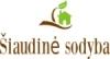Šiaudinė sodyba, MB logotipas