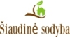 Šiaudinė sodyba, MB логотип