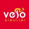 Šiaulių dviračių mėgėjų klubas, asociacija logotipas