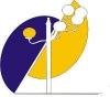Šiaulių gatvių apšvietimas, UAB logotipas