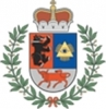Šiaulių miesto savivaldybės administracija logotipas