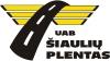 Šiaulių plentas, UAB logotipas