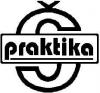 Šiaulių Praktikos Prekyba, UAB logotipas