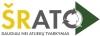 Šiaulių regiono atliekų tvarkymo centras, VšĮ logotyp