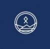 Šiaurės kryptimi, MB logotipas