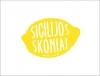 Sicilijos skoniai, MB logotipas