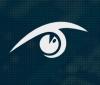 Sidabrinis kiras, UAB logotipas