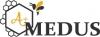 Sidema, UAB logotype