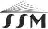 Sidonos statybinės medžiagos, UAB logotipas