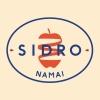 Sidro namai, UAB logotype