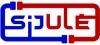 Sijulė, UAB logotipas