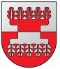 Šilalės rajono savivaldybės administracija logotipas