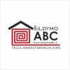 Šildymo ABC, UAB logotipas