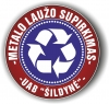 Šildynė, UAB логотип