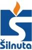 Šilnuta, UAB logotipas