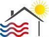 Šilumos sprendimų centras, UAB logotipo