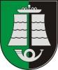 Šilutės rajono savivaldybė logotyp