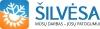 Šilvėsa, UAB logotipas