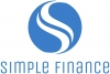 Simple Finance, UAB logotipas