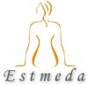 Estmeda, UAB logotipas