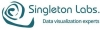 Singletonas, UAB logotipas
