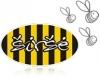 Širšė, R. Kielos įmonė logotipas