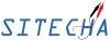 SITECHA, UAB logotipas