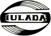 Siulada, UAB logotipas