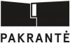 Šiuolaikinio meno asociacija logotipas