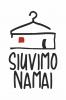 Siuvimo namai, UAB logotyp