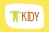 SK Procoding, UAB logotyp