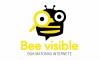 Skaitmeninė bitė, MB logotype
