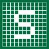 Skaitmeninė visuomenė, VšĮ logotype