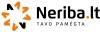 Neriba.lt, UAB logotipas