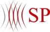 Skandinavijos projektai, UAB logotipo