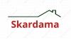 Skardama, UAB logotipas