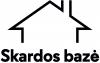 Skardos bazė, MB logotype