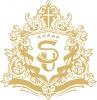 Skausmo užuovėja, UAB logotyp
