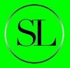 Skolų likvidavimas, UAB logotipas