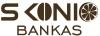 Skonio bankas, UAB logotyp