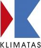 Klimatas, UAB logotipas