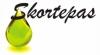Skortepas, UAB логотип
