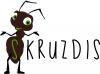 Skruzdis, MB logotipo