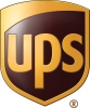 Skubios siuntos, UAB логотип