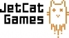 JetCat Games Interactive Entertainment, UAB logotipas